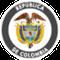 Escudo de la República de Colombia